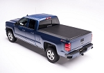 Truxedo Edge Truck Bed Cover