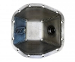 JEEP JL DIFFERENTIAL COVER REAR 2018-PRESENT WRANGLER JL SPORT M200